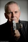 Charles Keijser Fotografie