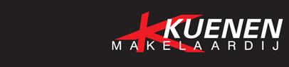 Kuenen Makelaardij - Varsseveld