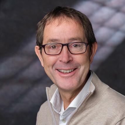 John Kuenen