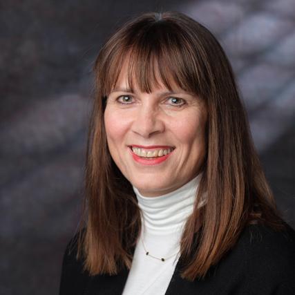 Sandra Kuenen